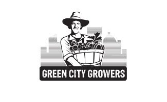 Green City Growers