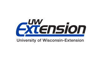 University of Wisconsin-Extension